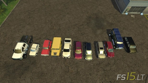 Cars-&-Trucks-Pack-3