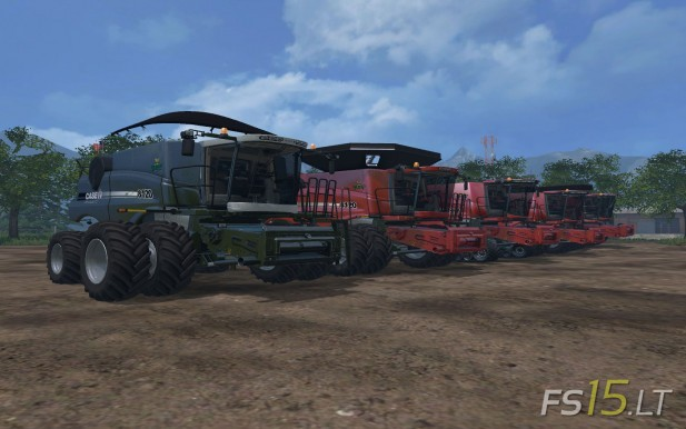 Case-IH-Harvesters-Pack
