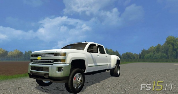 Chevy-Silverado-3500