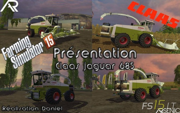 Claas-Jaguar-685