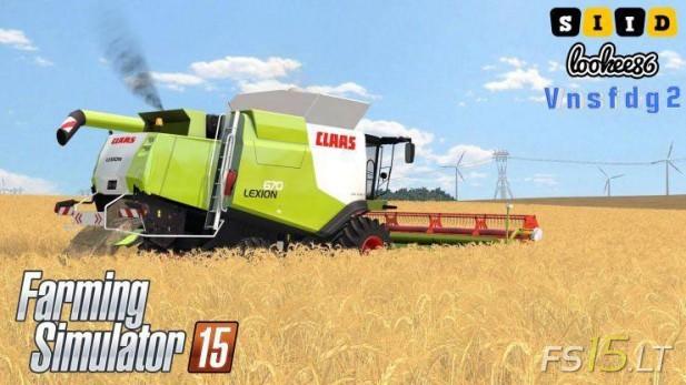 Claas-Lexion-670-Pack