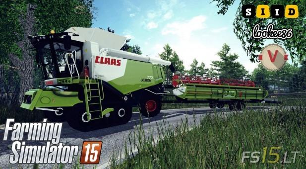 Claas-Lexion-770