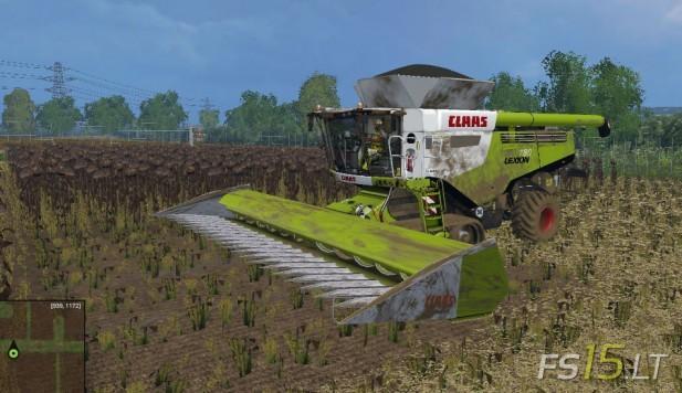 Claas-Lexion-780-IC-1