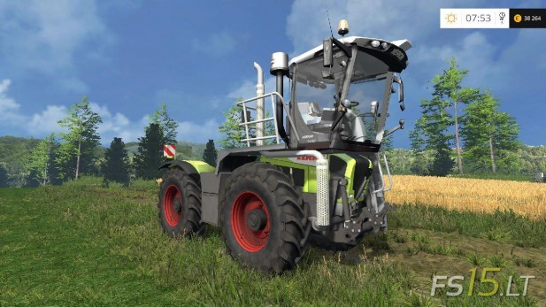 Claas-Xerion-3800-Saddle-Trac-1