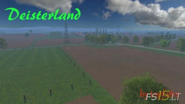 Deisterland-1