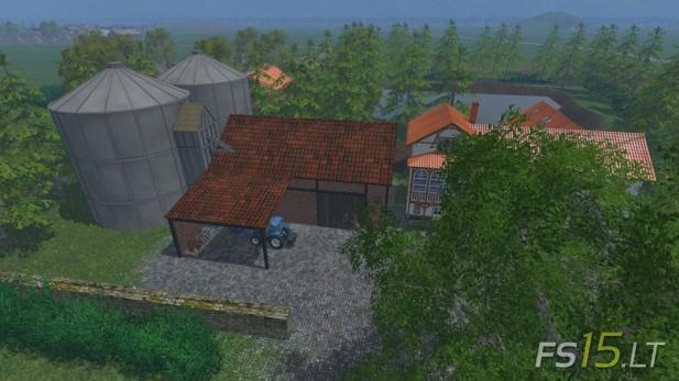 Deisterland-2