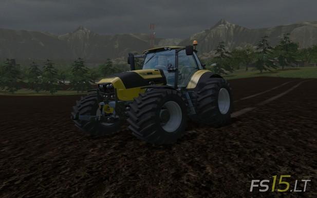 Deutz-Fahr-7250-FL