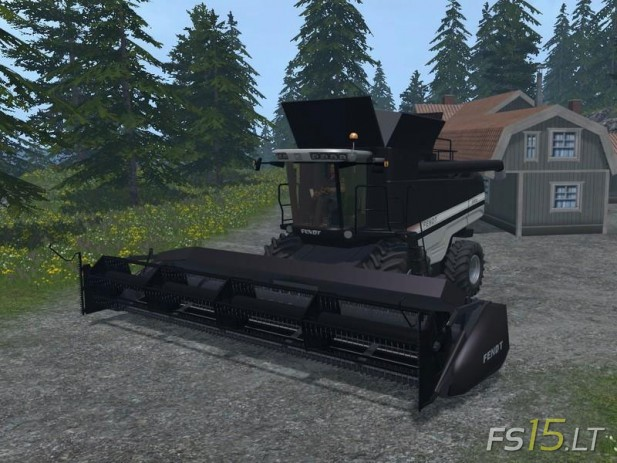 Fendt-9460R-Black-Beauty