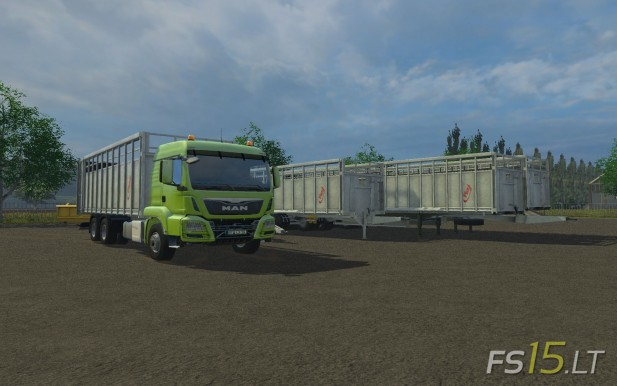 Fliegl-Animal-Transport-Pack-1