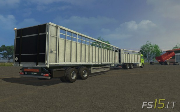 Fliegl-Animal-Transport-Pack-2