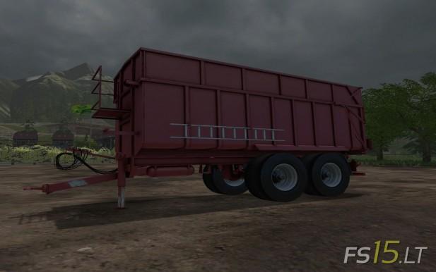 Fortuna-FTM-200-6-0