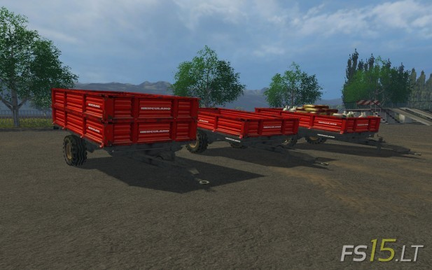 Herculano-Trailers-Pack