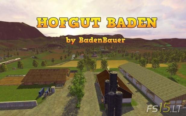 Hofgut-Baden-1