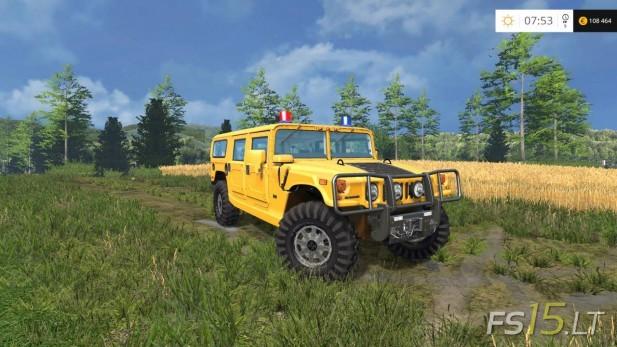 Hummer-H1-1