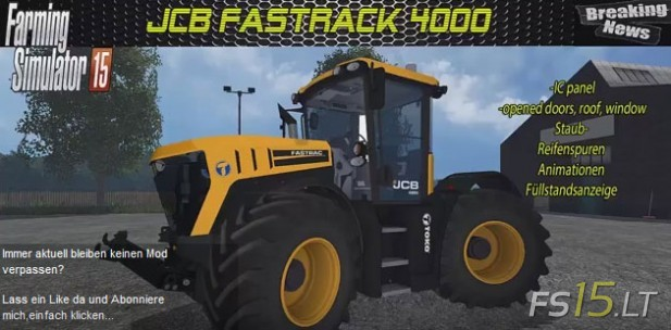 JCB-Fastrack-4220