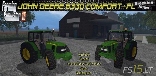 John-Deere-6330