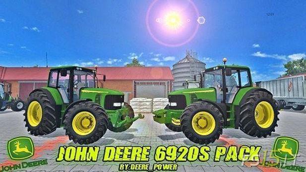 John-Deere-6920S