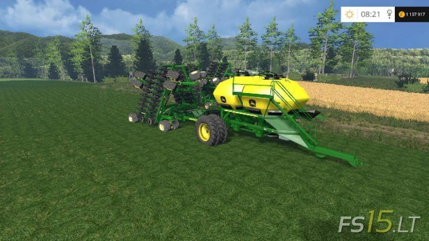 John-Deere-Air-Seeder-Pack-1