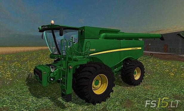 John-Deere-S680