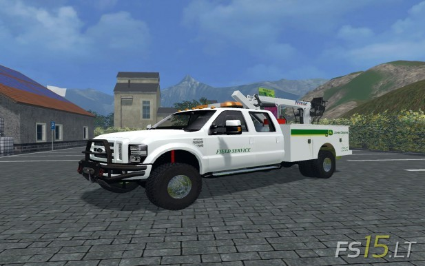 John-Deere-Service-Car-1