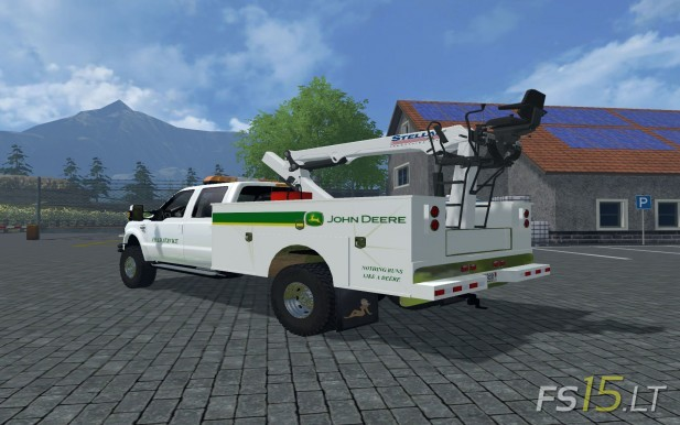 John-Deere-Service-Car-2
