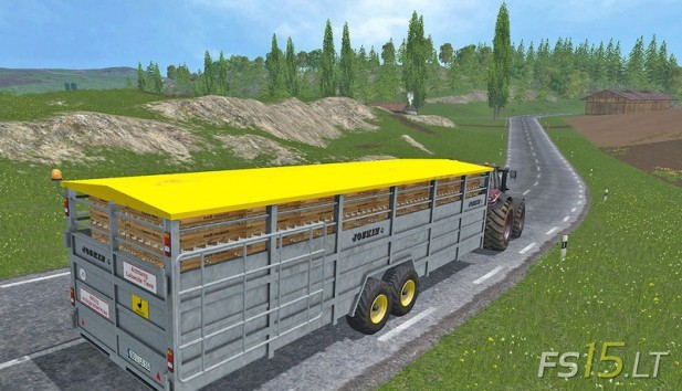 Joskin-Betimax-RDS-7500
