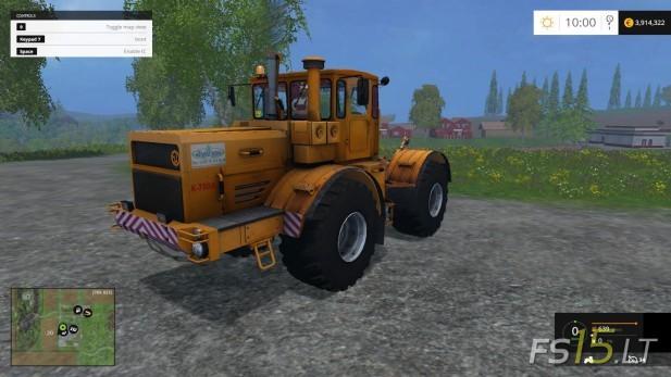 K-700A-Kirovec