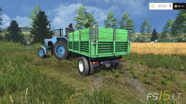 Kamionska-Prikolica-2