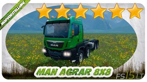 MAN-Agrar-8x8