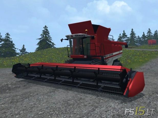 Massey-Ferguson-Fortia-9895