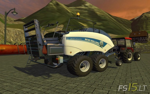 New-Holland-BigBale-G1290