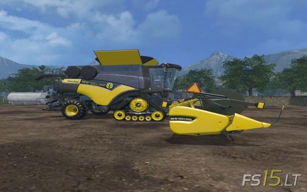 New-Holland-CR-1099
