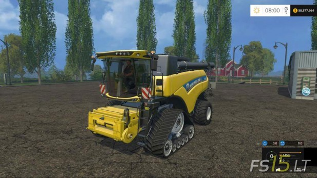 New-Holland-CR10.90-1