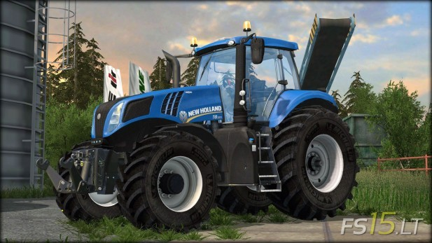 New-Holland-T8-320