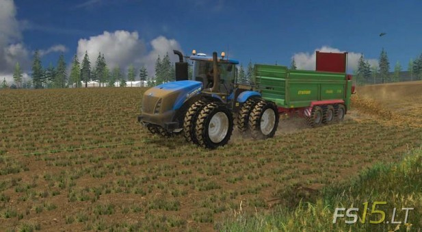 New-Holland-T9.450-Pack-1