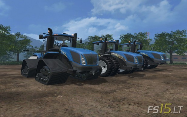 New-Holland-T9.450-Pack