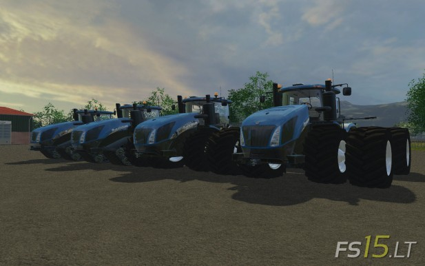 New-Holland-T9.700-Pack