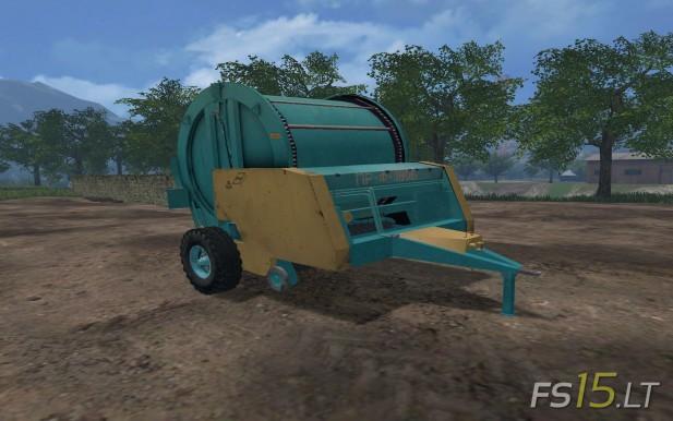 PRF-180