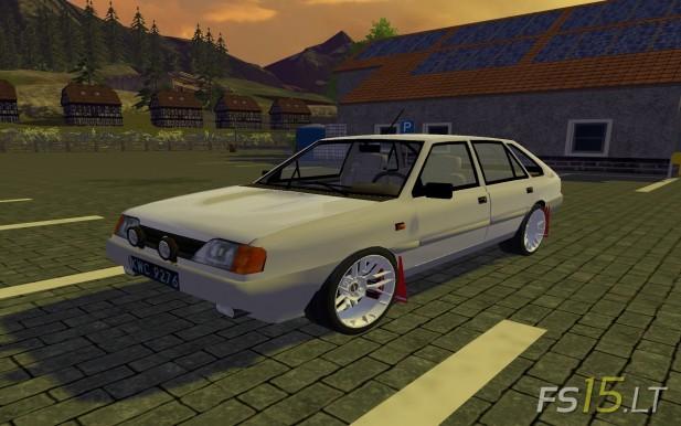 Polonez-Caro-1994