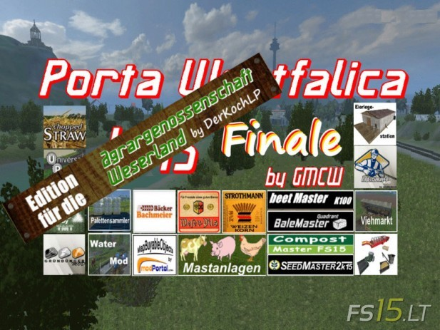 Porta-Westfalica-1
