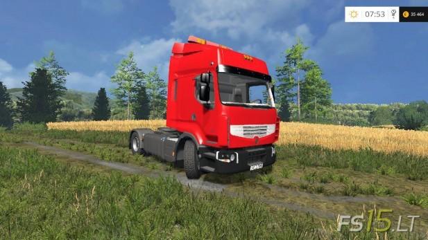 Renault-Premium-450-1