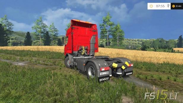 Renault-Premium-450-2