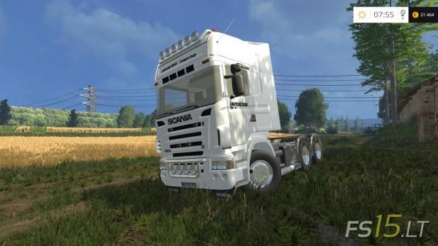 Scania-R620-1