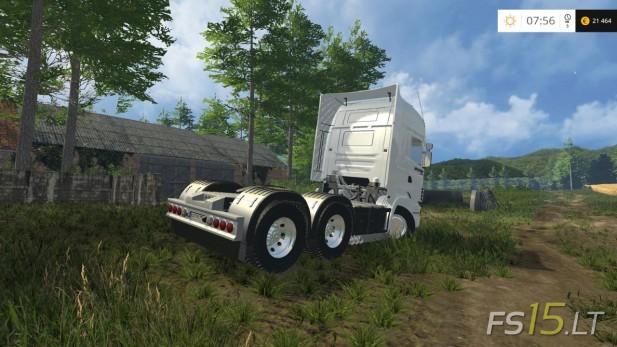 Scania-R620-2