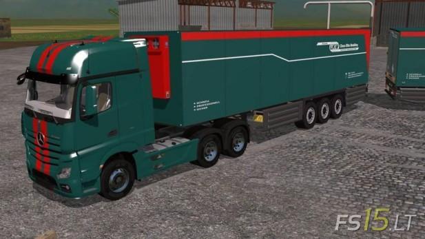 Schmitz-Cargobull-4