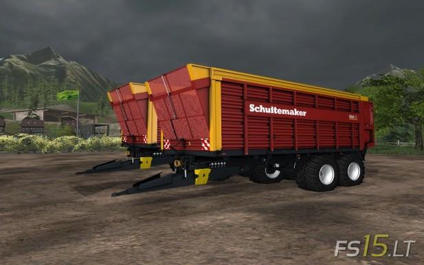 Schuitemaker-Siwa-720-&-840