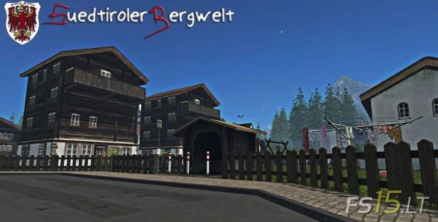 Suedtiroler-Bergwelt-1