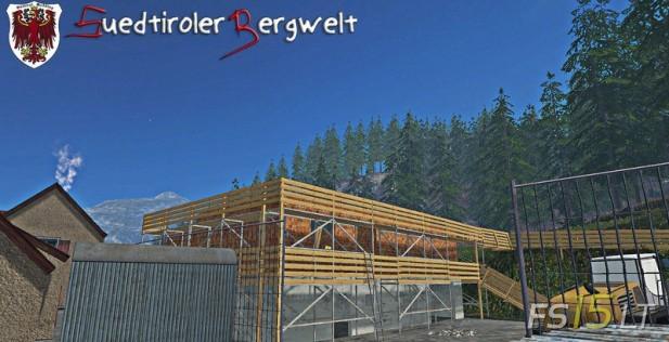 Suedtiroler-Bergwelt-2