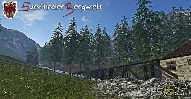Suedtiroler-Bergwelt-3