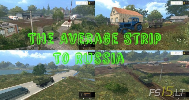 The-Average-Strip-To-Russia